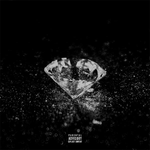 Jeezy – Pressure [Album Stream]