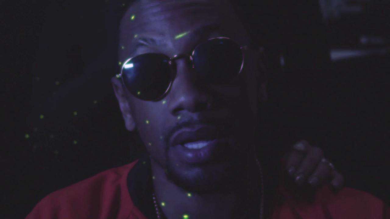 "Grand Hustle's Own Translee feat. GFMBRYYCE ""HD Bling"" Video"