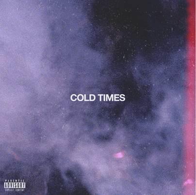 Cousin Stizz Shares 3-Track Bundle – 'Cold Times'