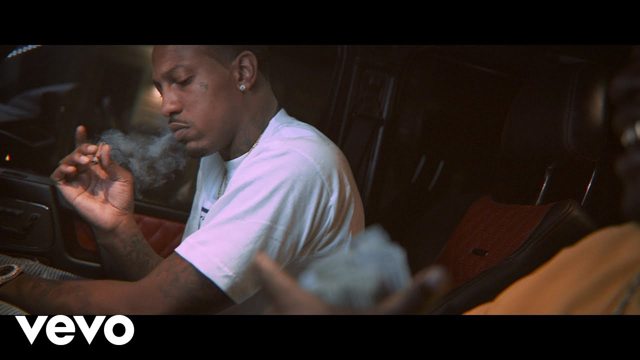 Trouble & Mike WiLL Made-It – Pull Dat Cash Out/December (feat. Lil 1) [Video]