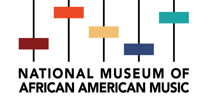 NMAAM Announces Sixth Annual Celebration of Legends Gala