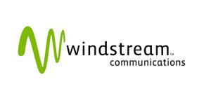 windstream.jpg