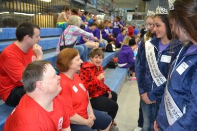 Special Olympics Aquatics (11)