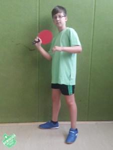1.4: Dillon Münstermann