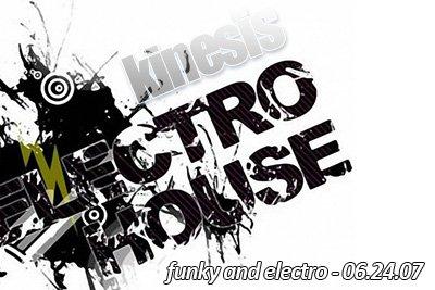 Kinesis-Electro-06.24