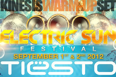 Electric Sun Festival Jacksonville Florida Morocco Shrine
