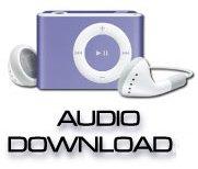 audio_download