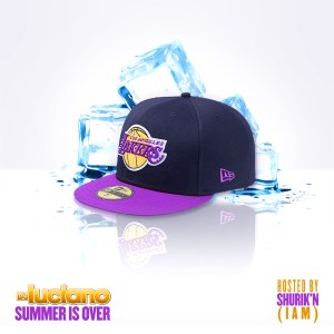 djluciano.ch-summer-is-over-09-12