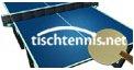 tischtennis.net