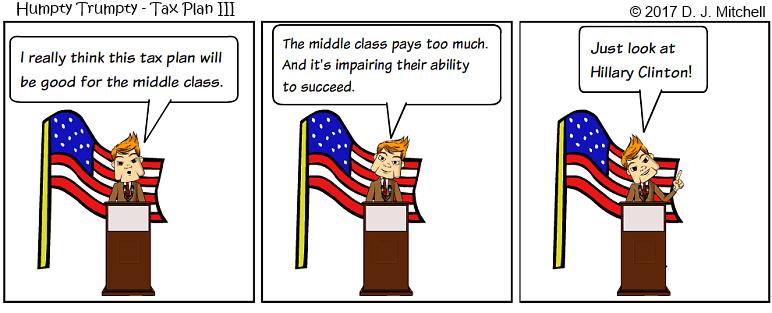 trumpty-20