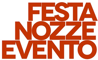 Feste Private e Eventi