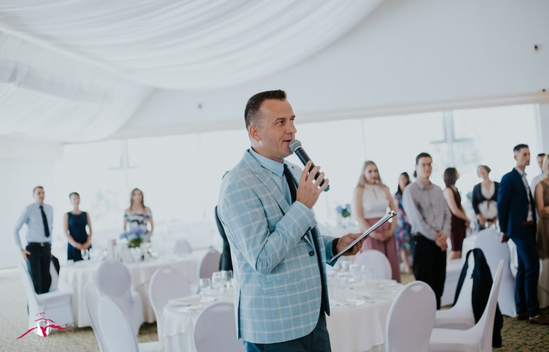 staroste nunta
