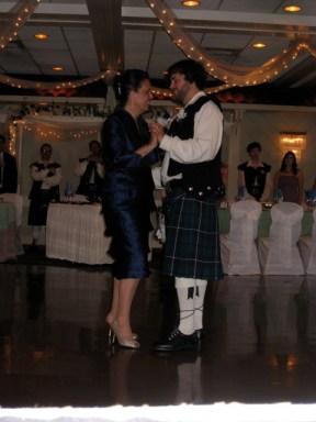 Wedding Dj Mother Son Dance Songs Dj Mystical Michael Rhode Island