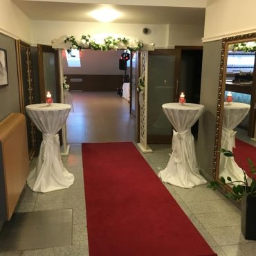 dj-na-svadbu-stara-lubovna-001