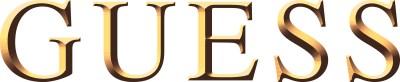 logo-guess-seul-2-2