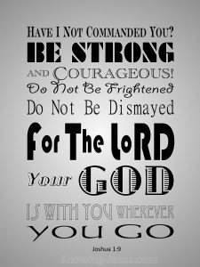 Joshua-1-9-Be-Strong-And-Very-Courageous-silver-copy-450x600