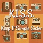 KISS Camera
