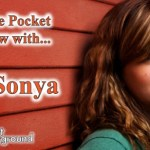 Red Sonya Interview