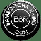Bamboocha Radio Logo