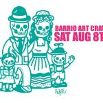 barrio logan art crawl