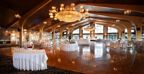 Wedding Venues North Of Boston On The Water Ron
