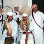 Dj-ryna-mariage-oriental-arfa