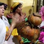 Dj-ryna-mariage-oriental-femme-ourar