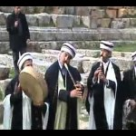 Dj-ryna-mariage-oriental-femmes-Rehaba