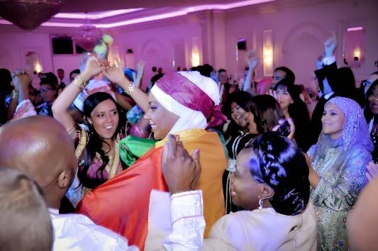 dj-ryna-photo-mariage-oriental