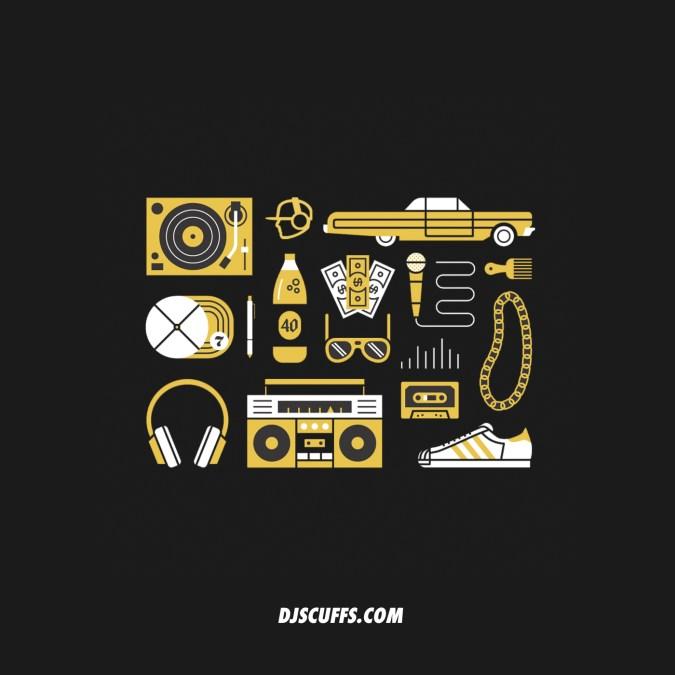 MIXES – DJ SCUFFS