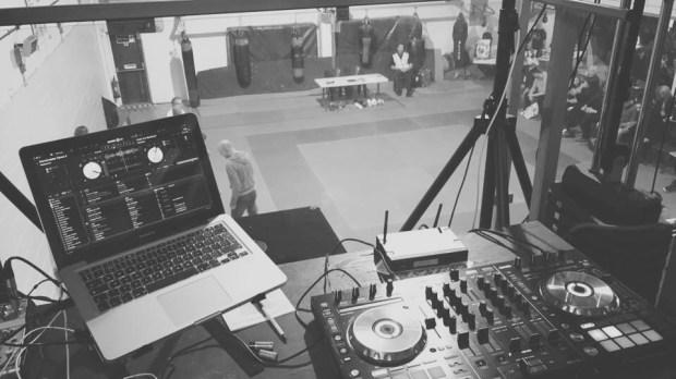 wedding background music, Norwich wedding DJ
