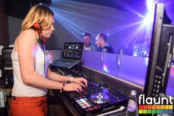 DJ hire agency Norwich
