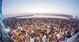 DJ SHUBAK SOSH FREESTYLE CUP MARSEILLE
