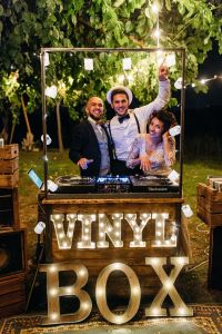 VINYL_BOX_DJ_SHUBA_K_BAR_A_VINYL_MARIAGE_EVENT_PRIVE_PRIVATE_3
