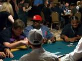 top players poker tournament
