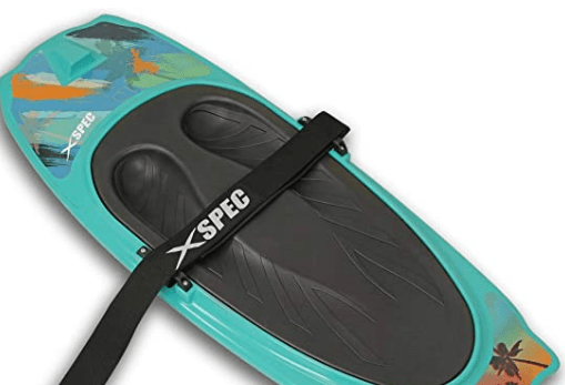 How to Buy the Best Kneeboard for Kids