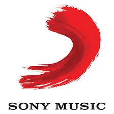 somy music