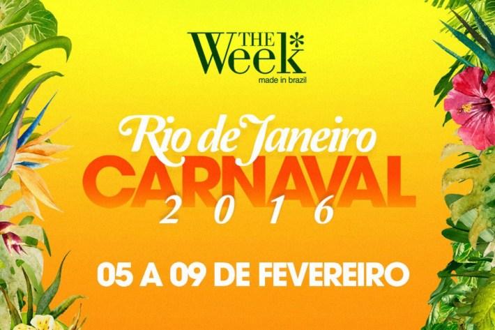 theweek2016carnaval