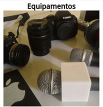 equipamentos_dsa15_video