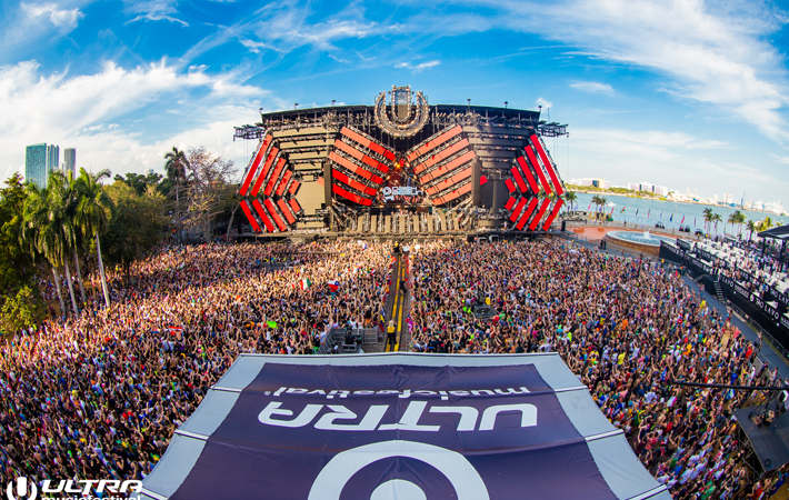 EDMKevin-for-Ultra-Music-Festival-2