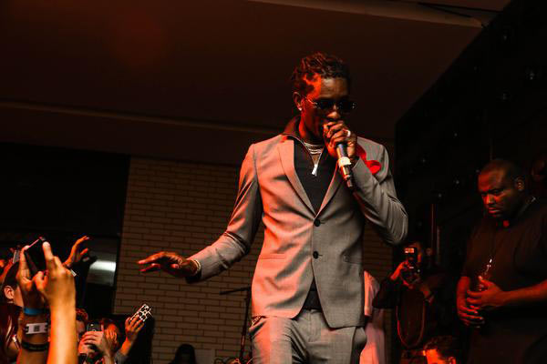 calvin_klein_urban_outfitters_sxsw_music_event_young_thug