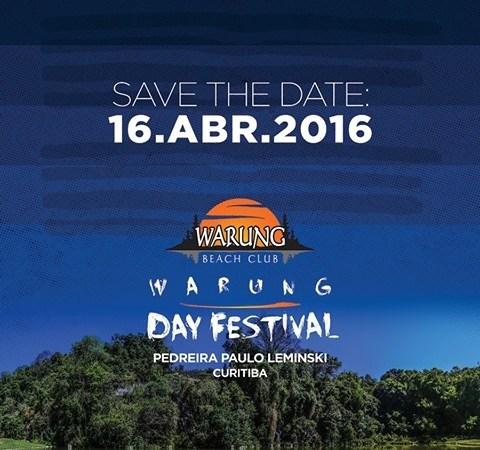 warung_day_festival_2016_14318