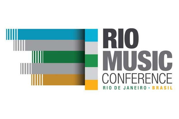 Rio_Music_Conference_Logo