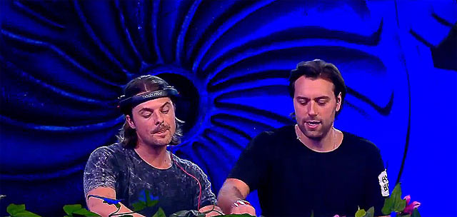 axwell-e-ingrosso