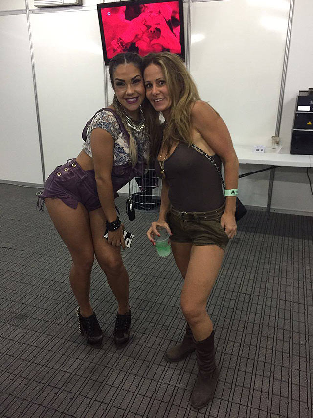 sala-de-imprensa-Tomorrowland-Brasil-2016