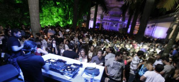 Clubinho-festa-pista11