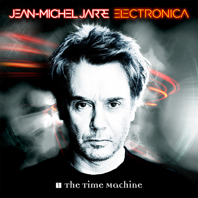 JEAN-mICHEL_electronicacover_2016_a