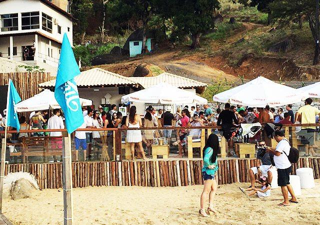 Nook_Beach_Club_nas_areaias