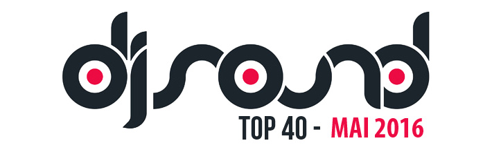 logo_top40_MAI_2016_MYRYAM-PRO-BOLDED-CONDENSED_710_px