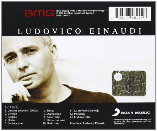 ludovico_1